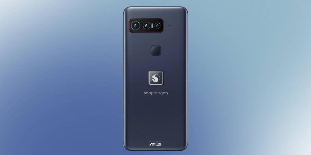 Telefon dla insiderów Snapdragona to bardzo droga propozycja