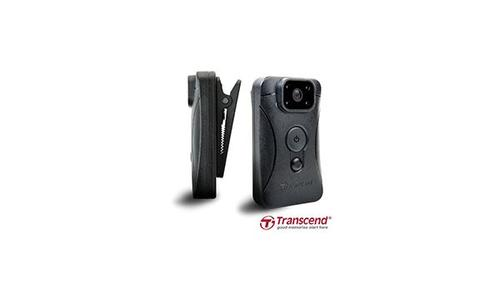 TRANSCEND DrivePro Body 10