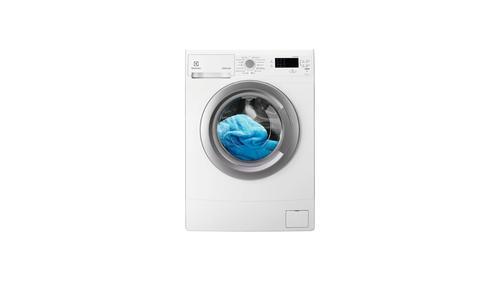 Electrolux EWS 11054 SDU