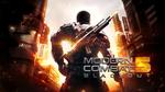 Recenzja Modern Combat 5: Blackout – Mogło Być Tak Pięknie!
