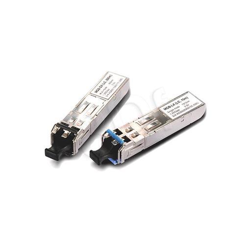 PLANET MGB-LA20 Moduł MiniGBIC 1port WDM SC SM(WYP)