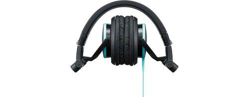 Sony Słuchawki EXTRA BASS DJ type MDR-V55 Blue