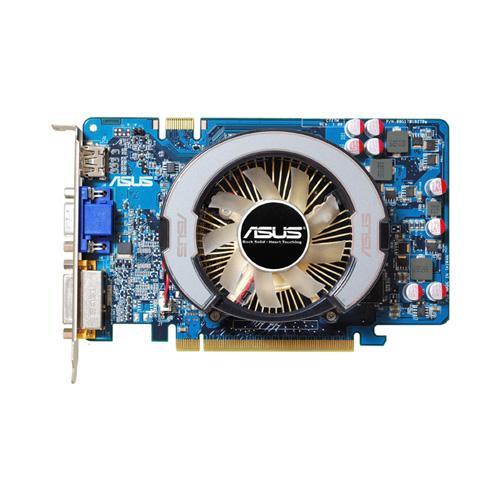 Asus EN9500GT TOP/DI/512M