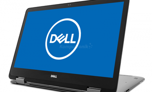 Dell 7773 i7-8550 16GB 1TB Ssd Fhd MX150 W10 36NBD