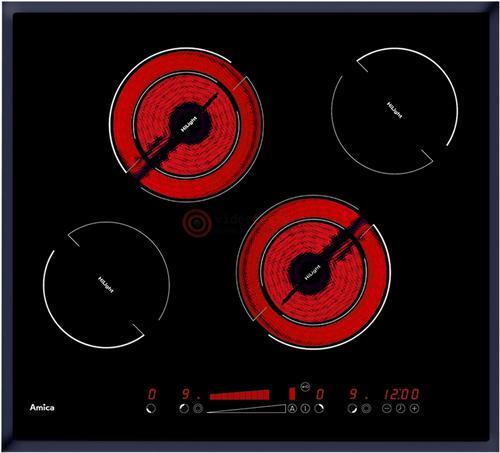 AMICA Classic New PC6220SF
