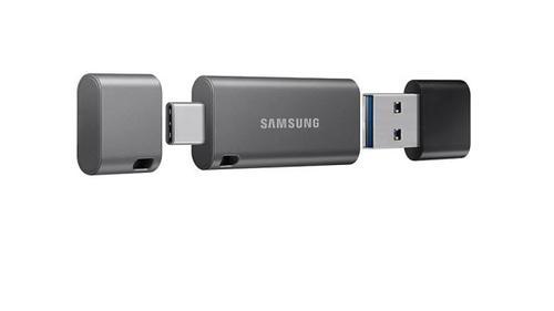 Samsung Duo Plus 64 GB