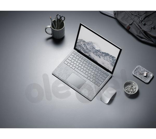 Microsoft Surface 13,5
