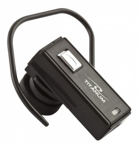 ESPERANZA Titanum Słuchawka TH105 Bluetooth 2.1 LIZARD