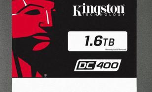 Kingston DC400 1600GB SATA3 (SEDC400S37/1600G)