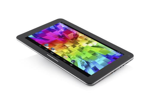 MODECOM FreeTAB 9004 HD X4
