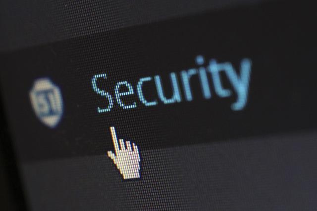 Kolejny Wirus Atakuje Facebooka! Zobacz Jak Się Przed Nim Obronić!