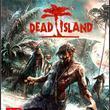 Techland Dead Island Xbox