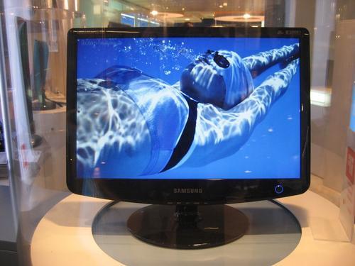 Samsung 932GW