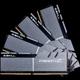 G.Skill Trident Z DDR4, 4x16GB, 3200MHz, CL16 (F4-3200C16Q-64GTZSK)