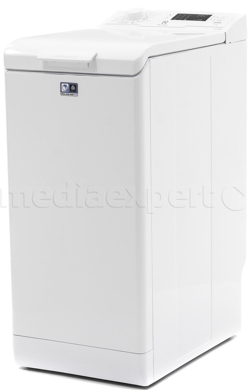 Electrolux EWT11262ILW