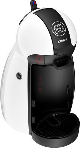 KRUPS Dolce Gusto KP1002
