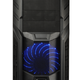 Enermax Thormax Giant (ECA5030A-B (U3))