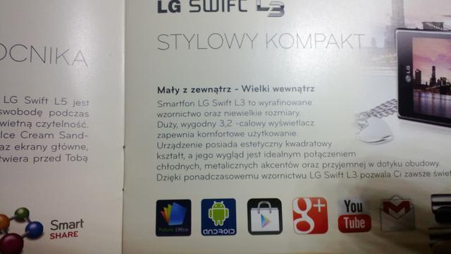lumia 820 4