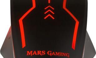 Tacens MARS MM2 (TACMARS-MM2)
