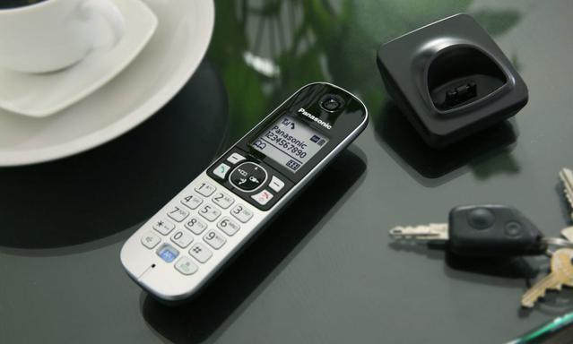 telefon stacjonarny 2