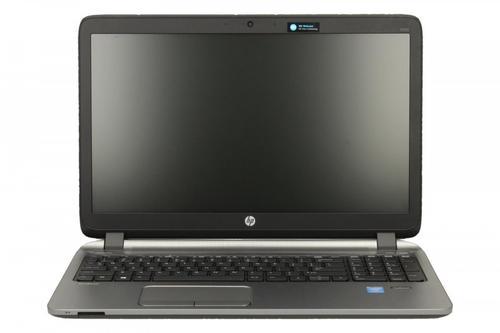 HP 450 G2 i5-4210U W78P 500/4G/DVD/15,6 J4S09EA