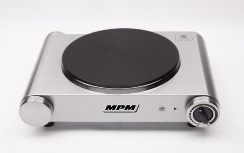MPM MKE-01M