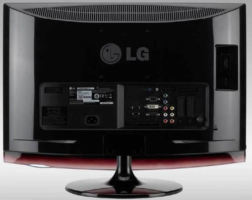 LG M2262D-PZ