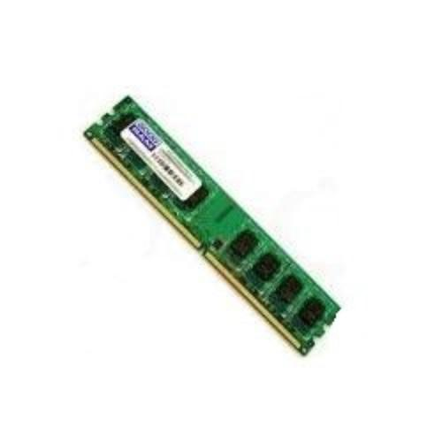 GoodRam 4GB 667MHz DDR2 ECC Reg with Parity CL5 DIMM DR/ x4