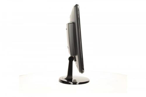 Benq 22'' GW2255 NEW LED 6ms/20mln:1/DVI/CZARNY/Flicker-Free