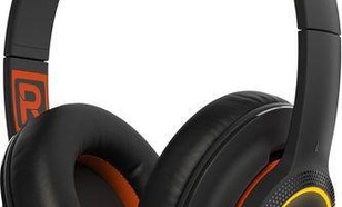 SteelSeries Siberia 150 Black (61421)