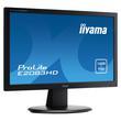 iiyama 19.5'' E2083HD-B1 DVI-D/DSUB