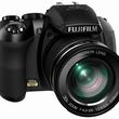 Fujifilm FinePix HS-10
