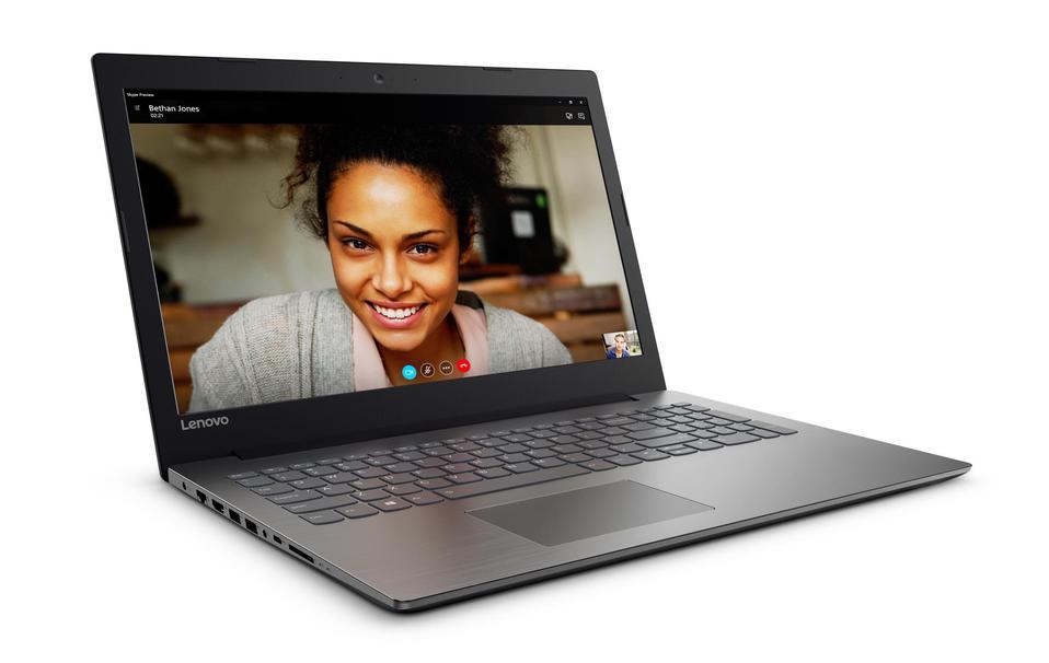 Lenovo IdeaPad 320-15AST A9-9420 15,6