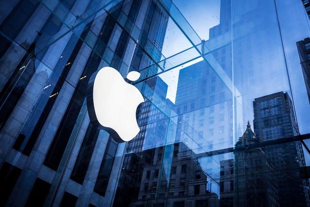 iPhone 8 cena i specyfikacja