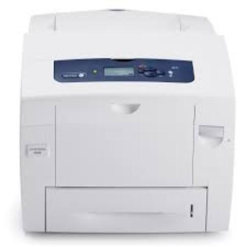 Xerox Drukarka ColorQube 8880DN duplex/GLAN/USB/51ppm/PS3+PCL