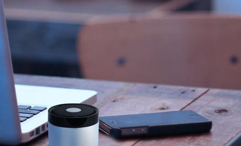 Gdy Smartfon Jako Źródło Dźwięku Już Ci Nie Wystarcza