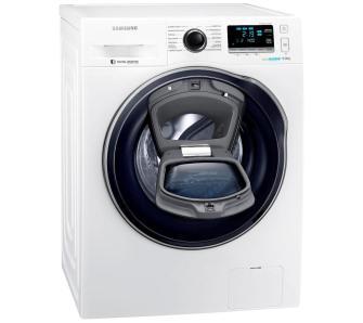 Samsung pralka WW90K6414QW/EO