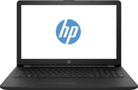 HP 15-ra048nw (3FY53EA) N3060 4GB 500GB W10