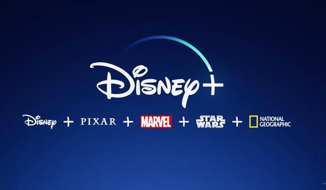 Disney+ wciąż nie dla Polaków - Pojawi się dopiero w 2021 roku