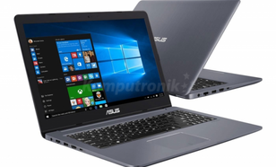 ASUS VivoBook Pro 15 N580VD - 240GB SSD | 12GB