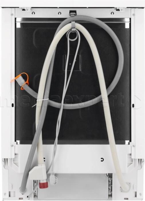 Electrolux ESF5512LOX