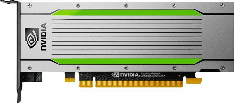 PNY Technologies Nvidia Tesla T4 16GB GDDR6 (RTCST4M-PB)