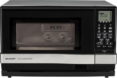 Sharp Steamwave AX-1110IN