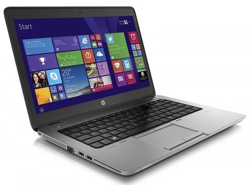 HP 840 G2 i7-5500U W78P 500/4GB/14 J8R51EA