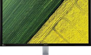 Acer RT280Kbmjdpx