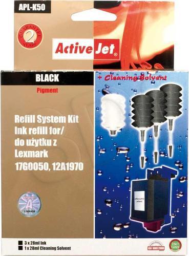 ActiveJet APL-K50