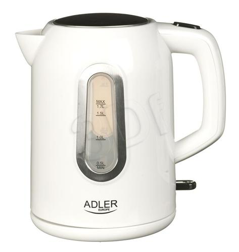 Adler AD 1229