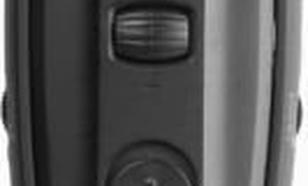 Somic G956 (SOM-G956)