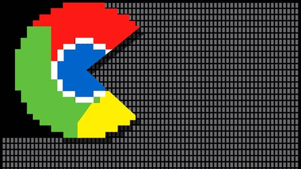 Złośliwe rozszerzenia Chrome zainfekowały ponad sto tysięcy komputerów