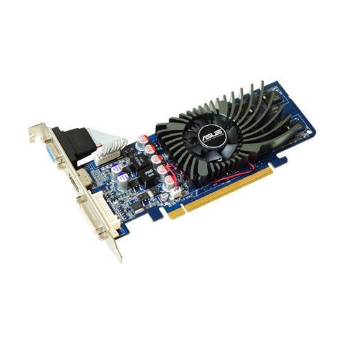 Asus EN9400GT/DI/512MD2(LP)